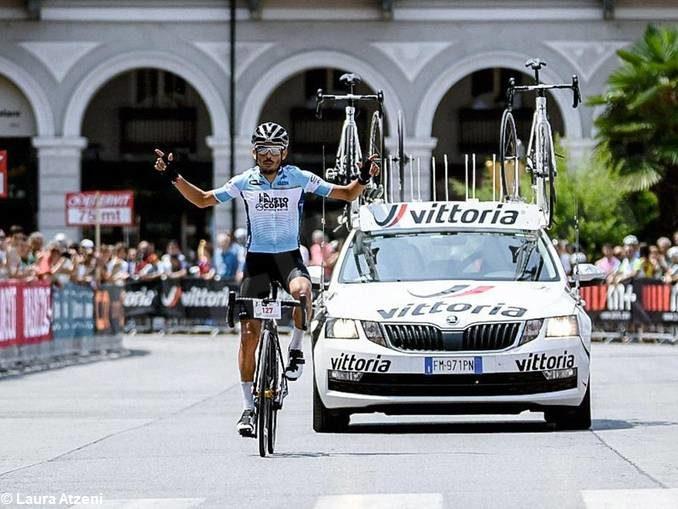 Ciclismo: giovedì 25 via alle iscrizioni per la granfondo Fausto Coppi 1