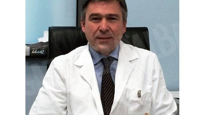 Quattro medici torinesi premiati ai Top doctors awards 2020