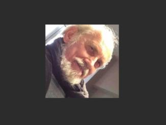 Piobesi d'Alba piange Sandro Lazier, direttore di Antithesi