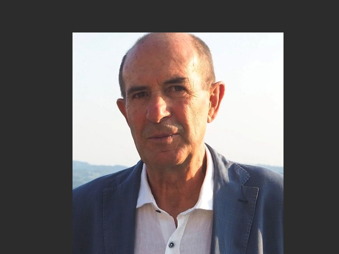 Silvano Melissano