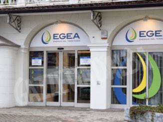 Nuovo sportello Egea a Bra 1