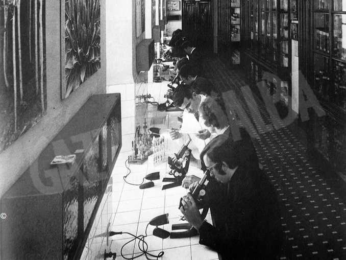 Alba, la scuola Enologica compie 140 anni 1