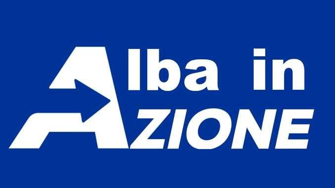 Il movimento Azione di Carlo Calenda apre il coordinamento di Alba 1