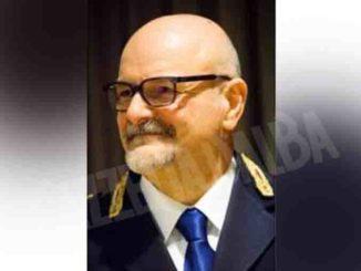 Covid-19: morto ex comandante Polstrada di Roreto di Cherasco