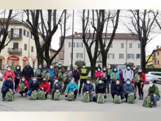 """Un successo la """"Passeggiata Gourmet"""" del Sentiero del Pescatore a Fossano"""