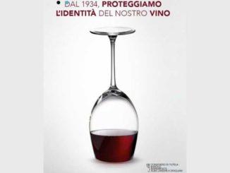 Il calice rovesciato porta l'agenzia Ironika alla vittoria negli International design award
