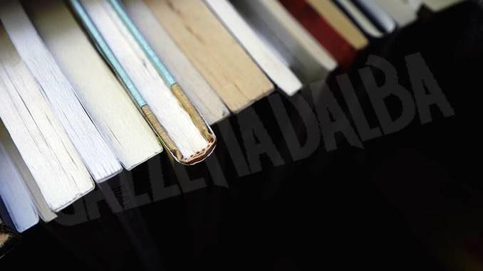 Mercoledì 17 riapre (con restrizioni) la biblioteca civica di Farigliano
