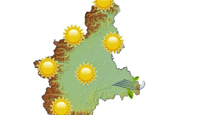 Piemonte meteo, gli aggiornamenti: estese gelate nelle ore del primo mattino, l'alta pressione dal Marocco contrasterà l'aria gelida sulla regione