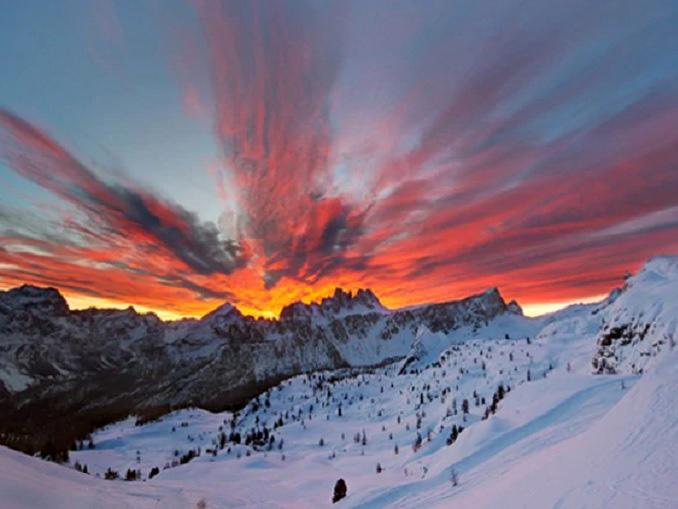 montagna-Piemonte