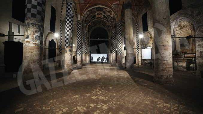 Riaprono domani le mostre d'arte promosse dalla fondazione Crc ad Alba e Cuneo