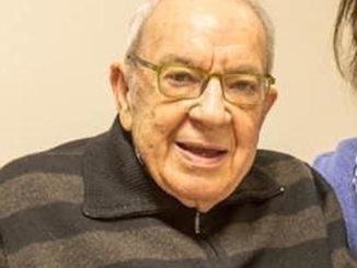 È morto padre Gabriel Calvo, fondatore di Incontro matrimoniale