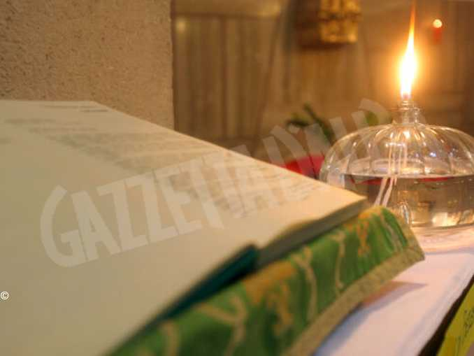 preghiera vittime pandemia 1