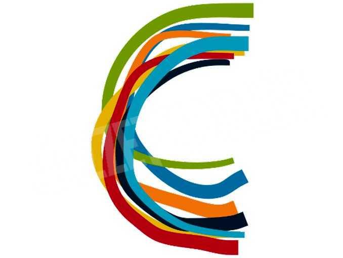 societa solidale logo