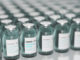 1.437 vaccinati contro il Covid oggi in Piemonte: il totale è 284.047, pari al 83,9% delle dosi disponibili (la percentuale risulta inferiore a quella di ieri perchè include le nuove forniture Moderna e AstraZeneca)