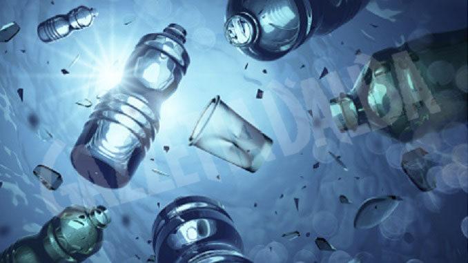 Zero plastica a Bra: bevi comodo e spendi meno