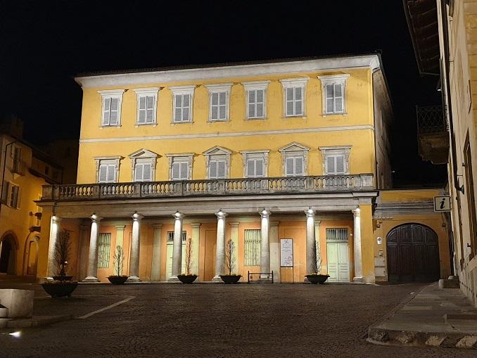 2021 palazzo garrone giallo_endometriosi