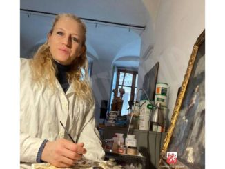 Dogliani rende omaggio alle sue donne con un racconto collettivo sui social