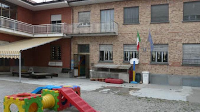 A Pocapaglia riaprirà l'asilo in frazione Macellai: i genitori interrogano il Comune
