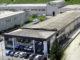 Grave incidente sul lavoro a Neive, 30enne ferito elitrasportato all'ospedale in codice rosso
