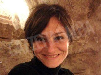 Resistenza, la storia è alla prova dei fatti  con Chiara Colombini
