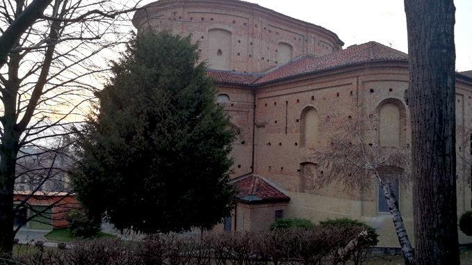 Chiudono i conventi cappuccini di Cossato e Alessandria, probabile arrivo di confratelli a Bra