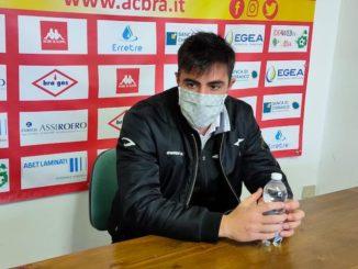 Serie D, il Bra perde in casa 0-1 con il Casale 1