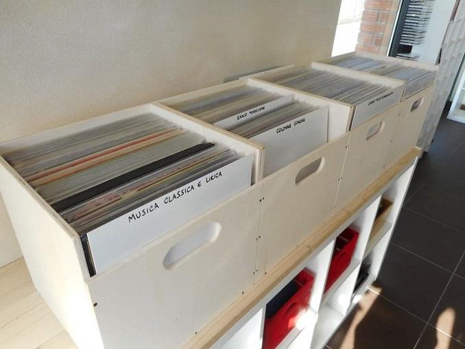 Cuordivinile Record Shop (4)