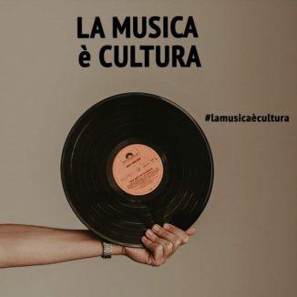 La cultura al tempo del Covid: è crisi per i negozi di dischi