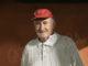 Grande cordoglio per la scomparsa di Giacomo Lino Rovera storico volto della palla pugno
