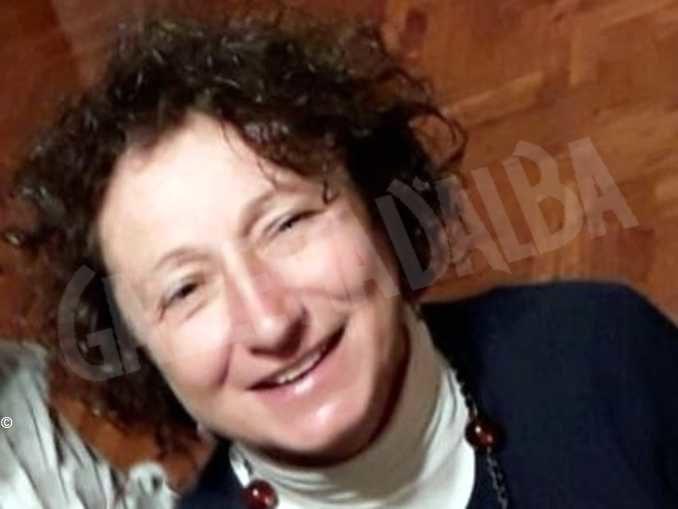 Le amiche ricordano l'ex insegnante Giordana Lavelli