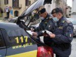 Liste fasulle alla comunali: Moncucco Torinese coinvolto nello scandalo de l'Altra Italia
