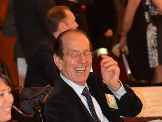 Canelli e Cassinasco piangono la morte del maestro Guido Maero