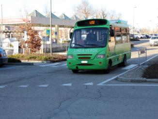 Alba: l'Amministrazione comunale ha incontrato il consorzio Granda Bus e una delegazione di autisti delle linee cittadine