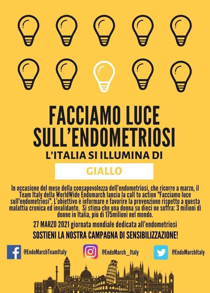 Locandina_endometriosi_2021