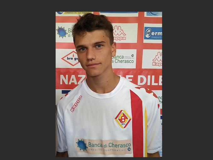 Luca Marchisone