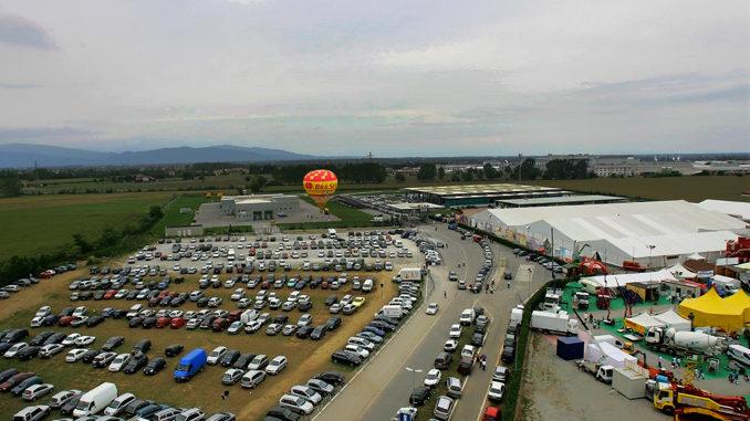 Piemonte, ritorno in zona rossa: il MIAC sospende il mercato del bestiame