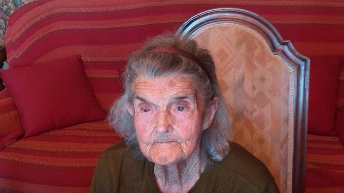 Castagnole delle Lanze: muore la mamma di Pierfranco Squillari