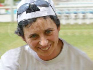 Profondo cordoglio per la prematura scomparsa di Marinella Grimaldi