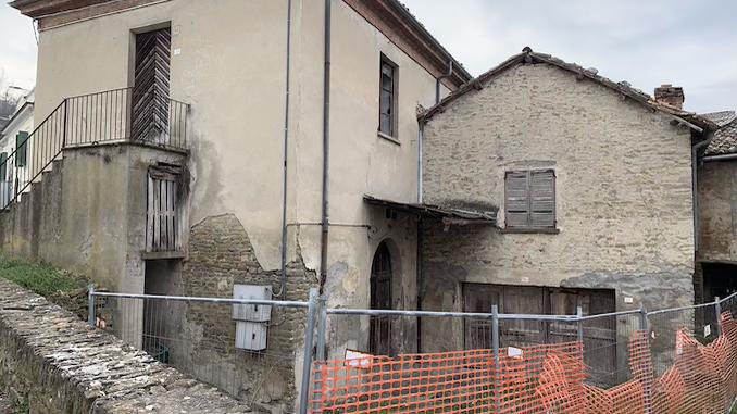 Santo Stefano Belbo: il Comune acquista il vecchio mulino