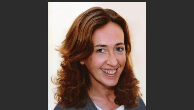 Cordoglio a Bra per la scomparsa di Raffaella Grisotto di 51 anni