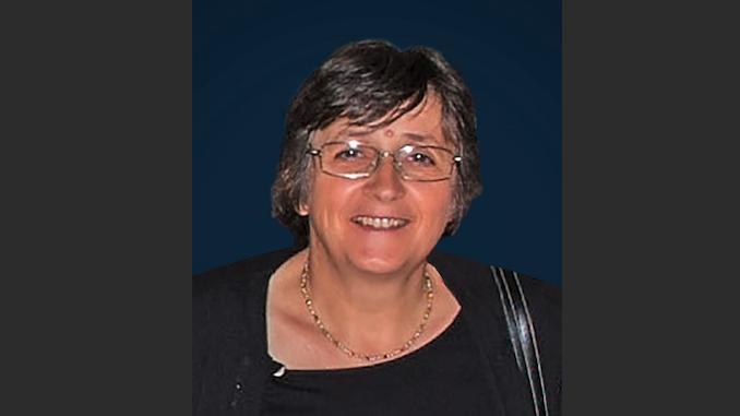Monforte d'Alba in lutto per la morte della maestra Rita Roggero