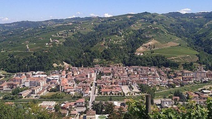 Gestione dei rifiuti, a Santo Stefano Belbo arriva l'Ecosportello