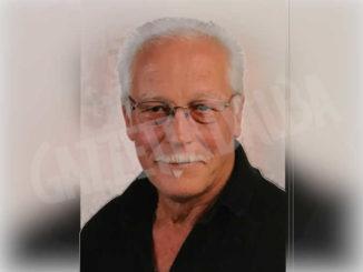 Lutto a Guarene: è scomparso l'ex consigliere Giuseppe Battaglino