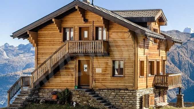 Il Piemonte anticipa il divieto di spostarsi nelle seconde case