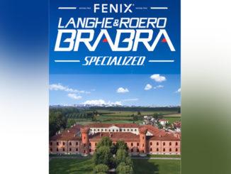Bra Bra Specialized Fenix Grand Prix posticipata al 26 settembre 2021