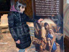 Nel giorno della festa di san Giuseppe si apre l'Anno della famiglia 4