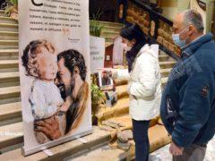 Nel giorno della festa di san Giuseppe si apre l'Anno della famiglia 5