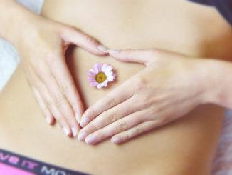 """""""L'informazione essenziale per combattere l'endometriosi"""""""