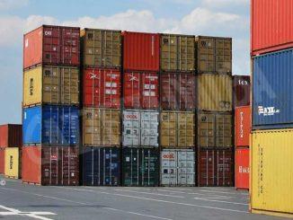 Nel 2020 le esportazioni della Granda sfiorano quota 7,9 miliardi ma sono calate del 6,9%