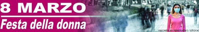 Alba-Bra: nasce il centro contro tutte le violenze